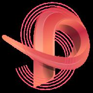 URL Shortener - Short URLs & Custom Free Link Shortener